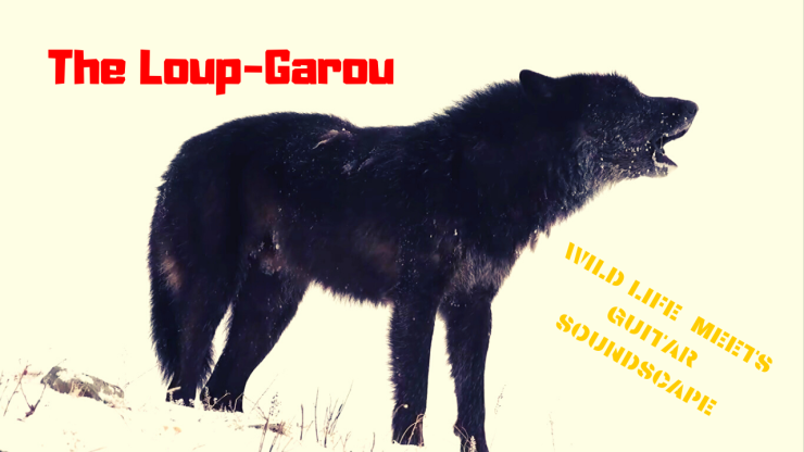 The Loup-Garou